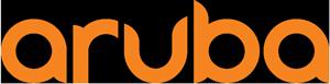 Aruba by Hewlett Packard
