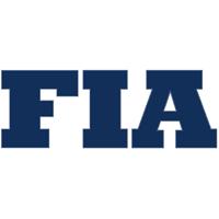 FIA Accredited Installer