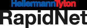 HellermannTyton RapidNet