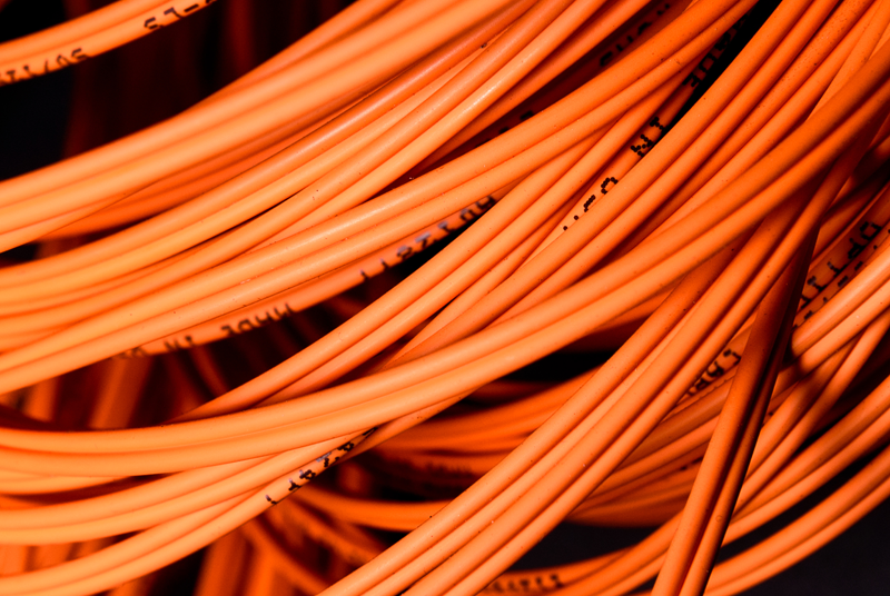 Beware of CCA and CCC Cables