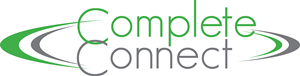 Complete Connect Pre-Terminated Fibre