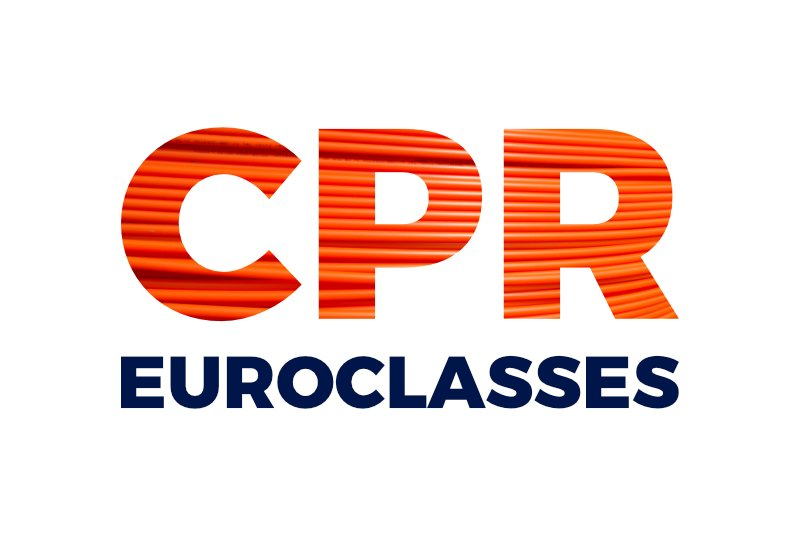 How will the new data cable CPR EuroClasses affect you?