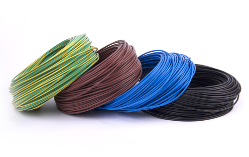 Service Electric Cable : Electrical wiring lynx networks cabling division