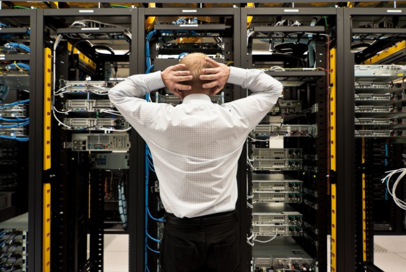 9 False Economies of Cheap Data Cabling Installations