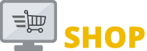 Patch lead shop - Lynx Shop