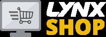 Patch lead shop - Lynx Shop