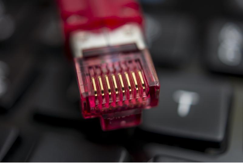 Cat6 vs. Cat6a Data Cabling